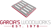 Garcias Wood Works