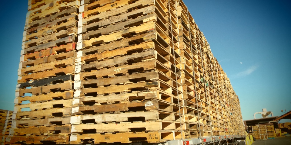 PRODUCTS-RECYCLED PALLET PIC 2