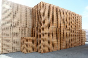 PRODUCTS_NEW PALLETS